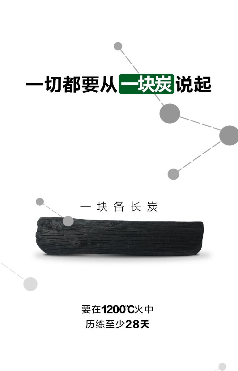 备长炭洗发水沐浴露_05.jpg